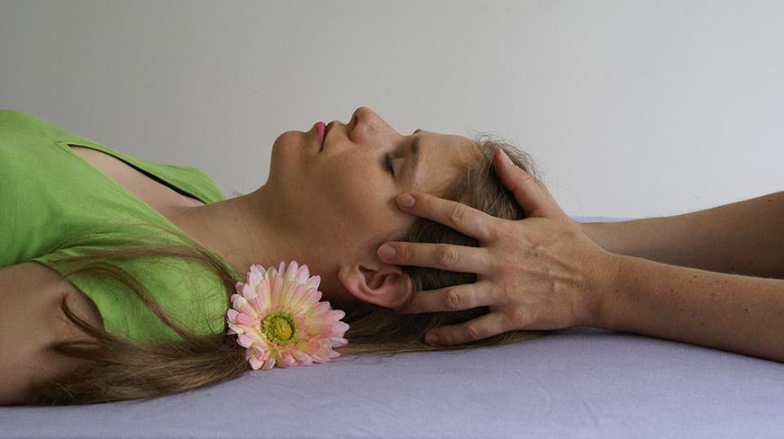 cranio-geburt Cranio-Sacral Therapie Heiden